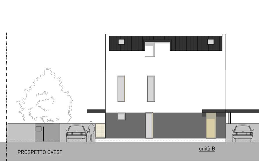 Casa Ecologica Mestre - casa Bioedilizia Mestre Venezia ...